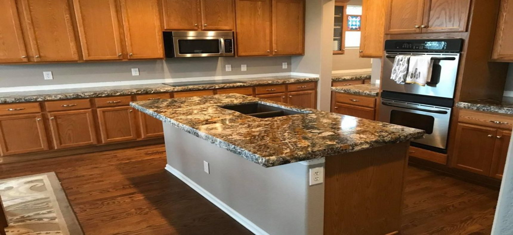 The Best Countertops in Denver, CO​